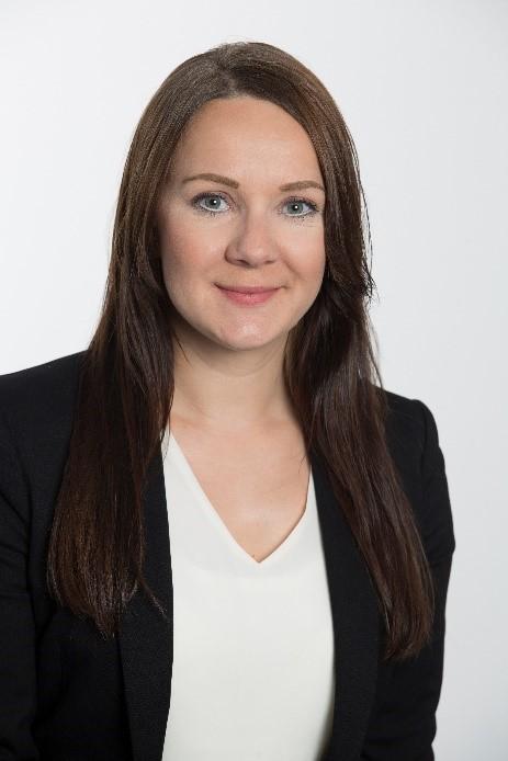 Jenny Sochmann